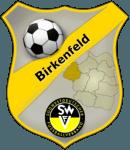 Wappen Kreis Birkenfeld