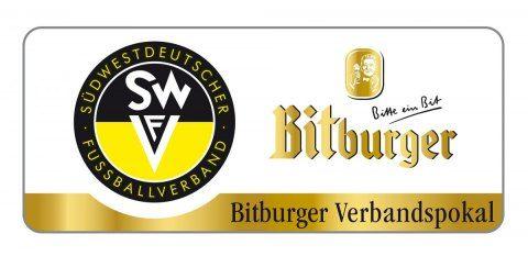 Bitburger-Verbandspokal