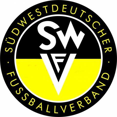 SWFV-Logo