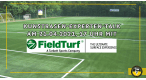 FieldTurf Tarkett