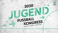 DFB_Jugendfussball-Kongress